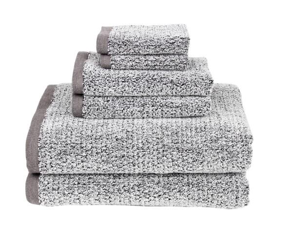 bath linens.jpg