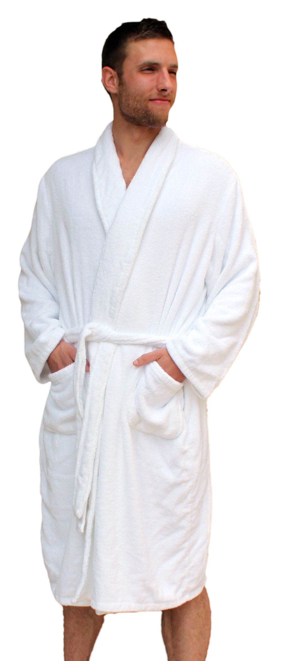 Everplush robe-front 2.jpg