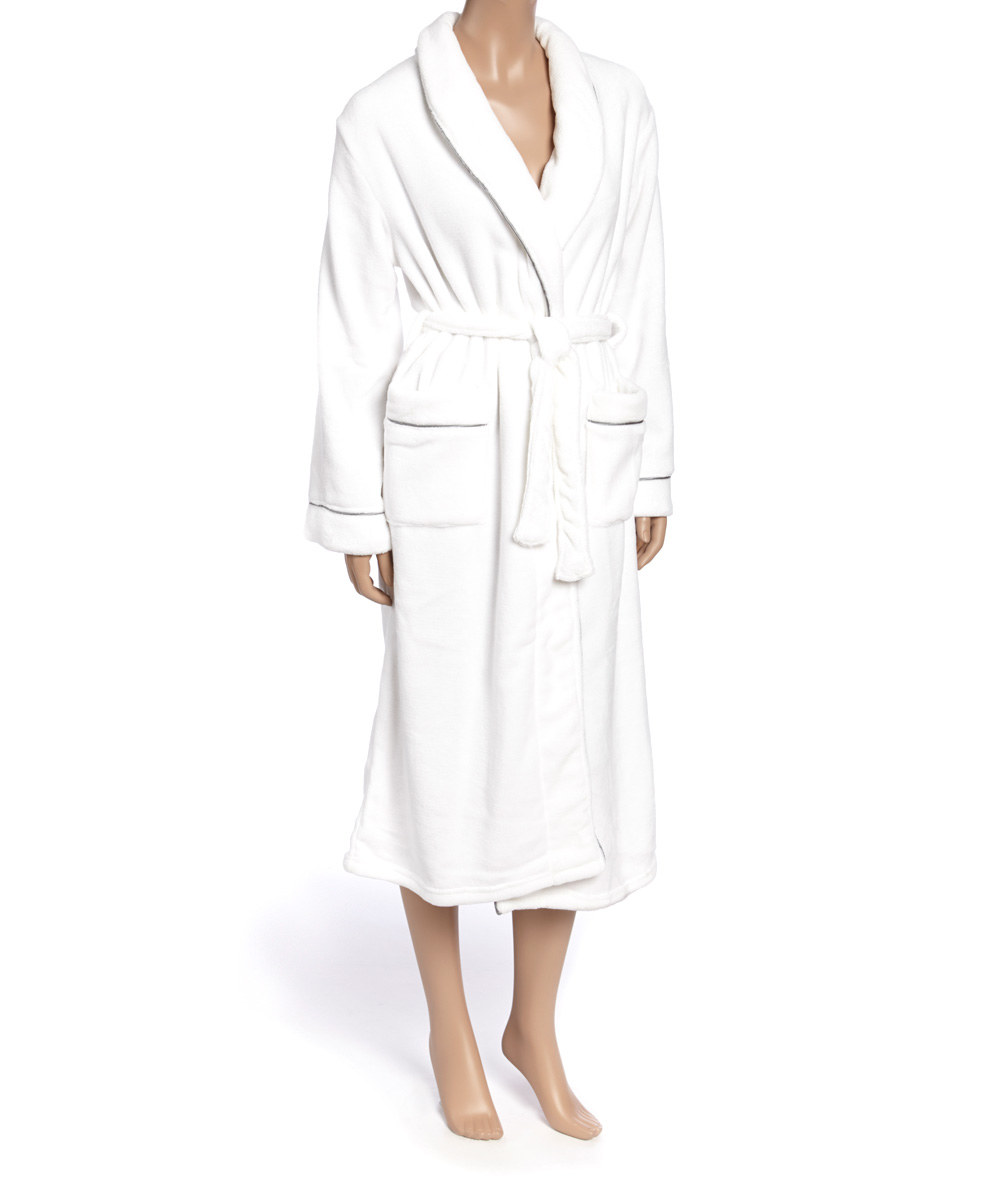 White Microfleece.jpg