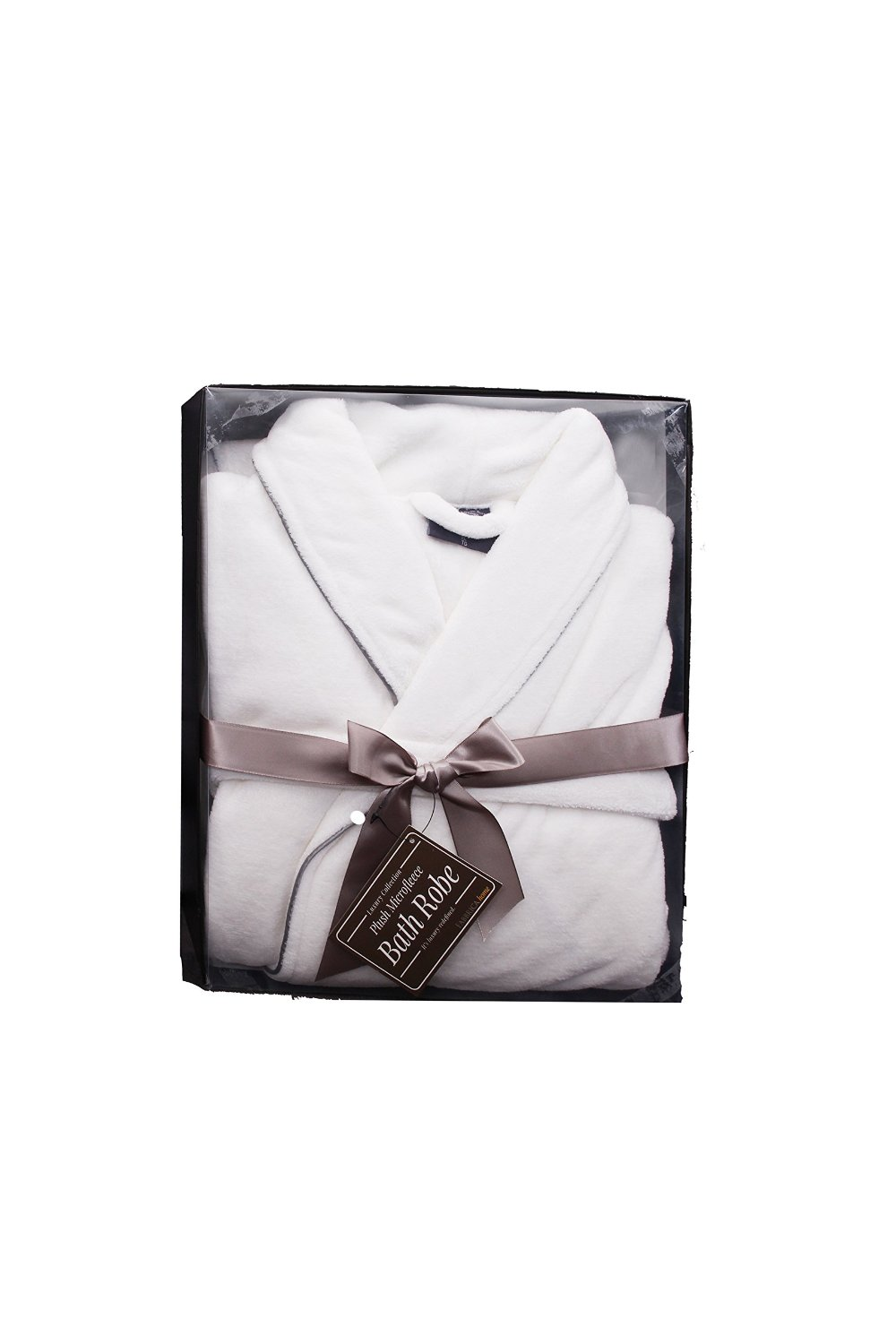 bathrobe in gift box.jpg