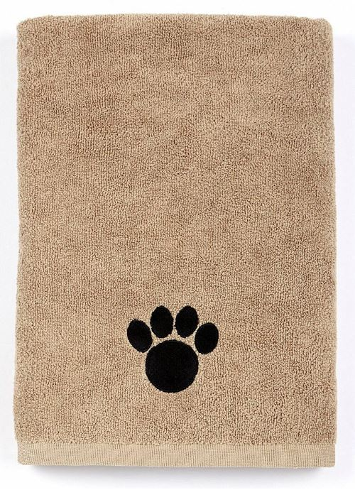 pet towel 1.JPG