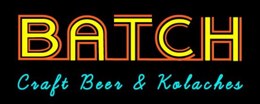 Batch Craft Beer & Kolaches