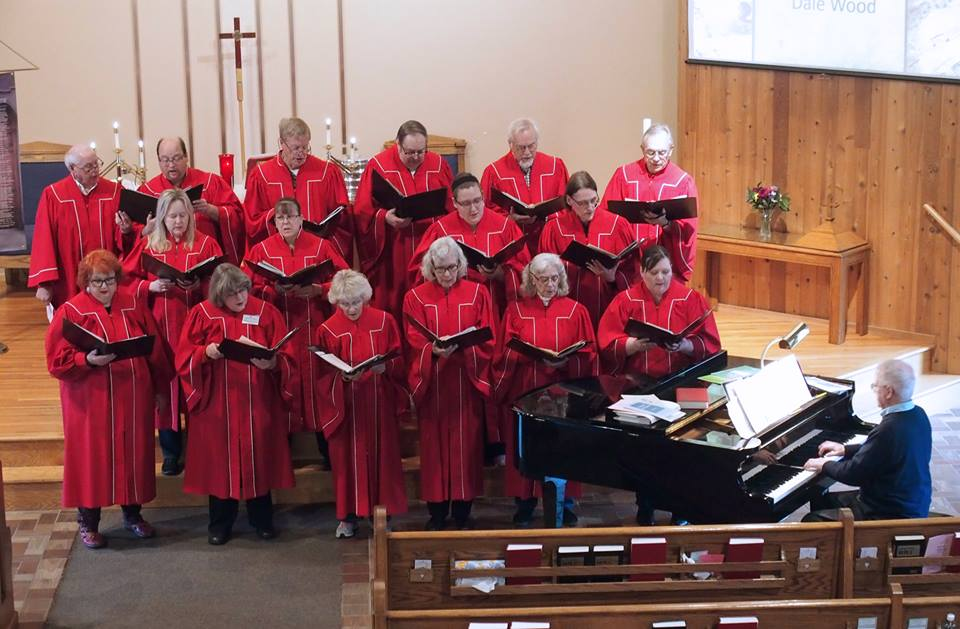 SOC choir reformation Sunday 2017.jpg