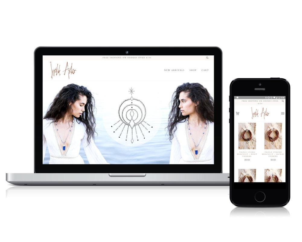 WA site.jpg