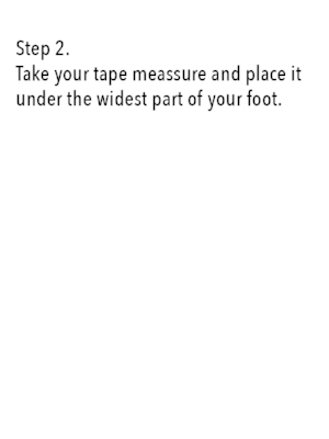 howtomeasure_0017_Step 2. Take your tape meassure and place it under the widest p.jpg