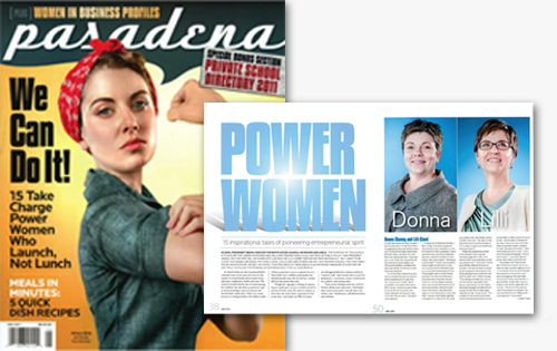 lilli-cloud-power-women-pasadena-magazine.png