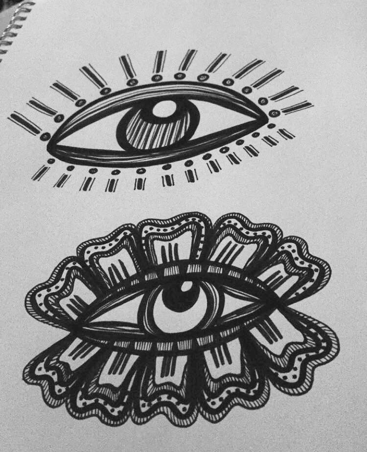 Doodle_1.jpg