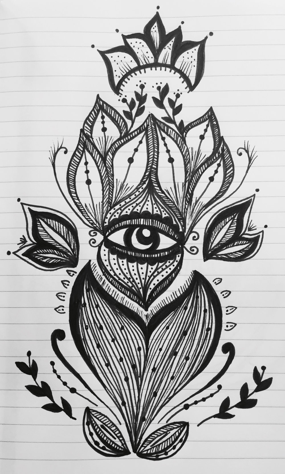 Doodle_3.jpg