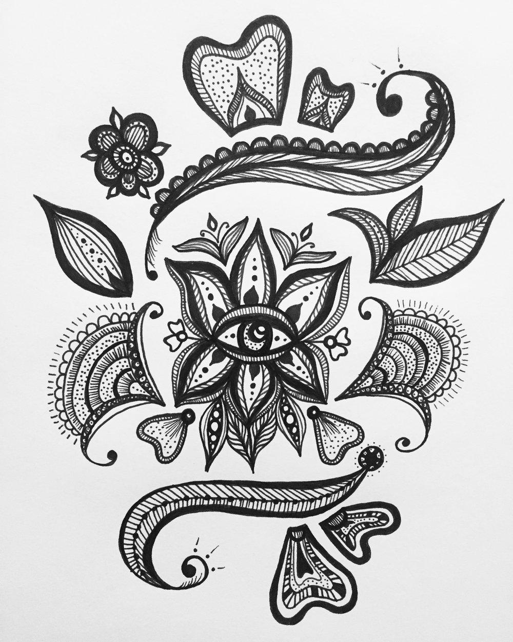 Doodle_11.JPG