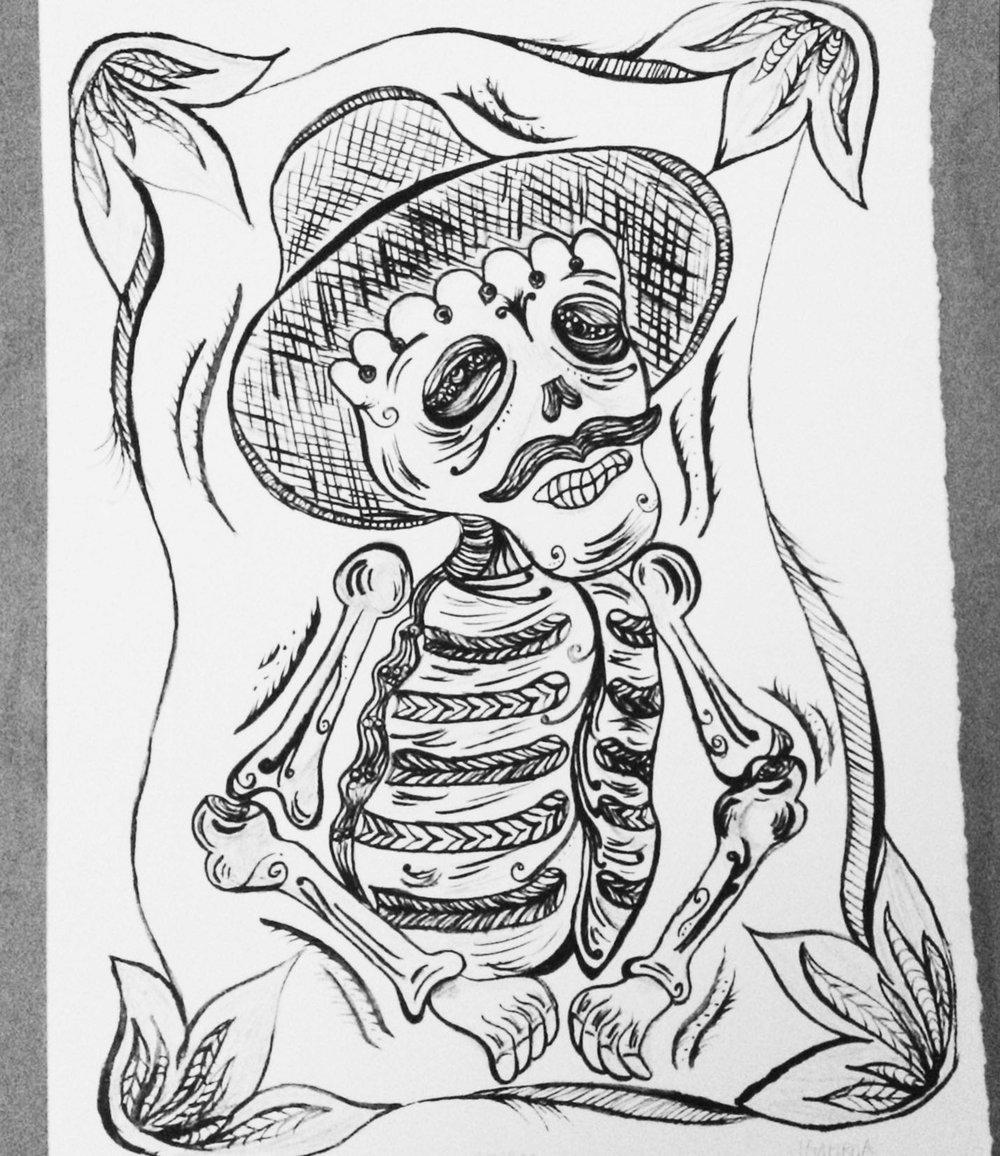Doodle_13.JPG