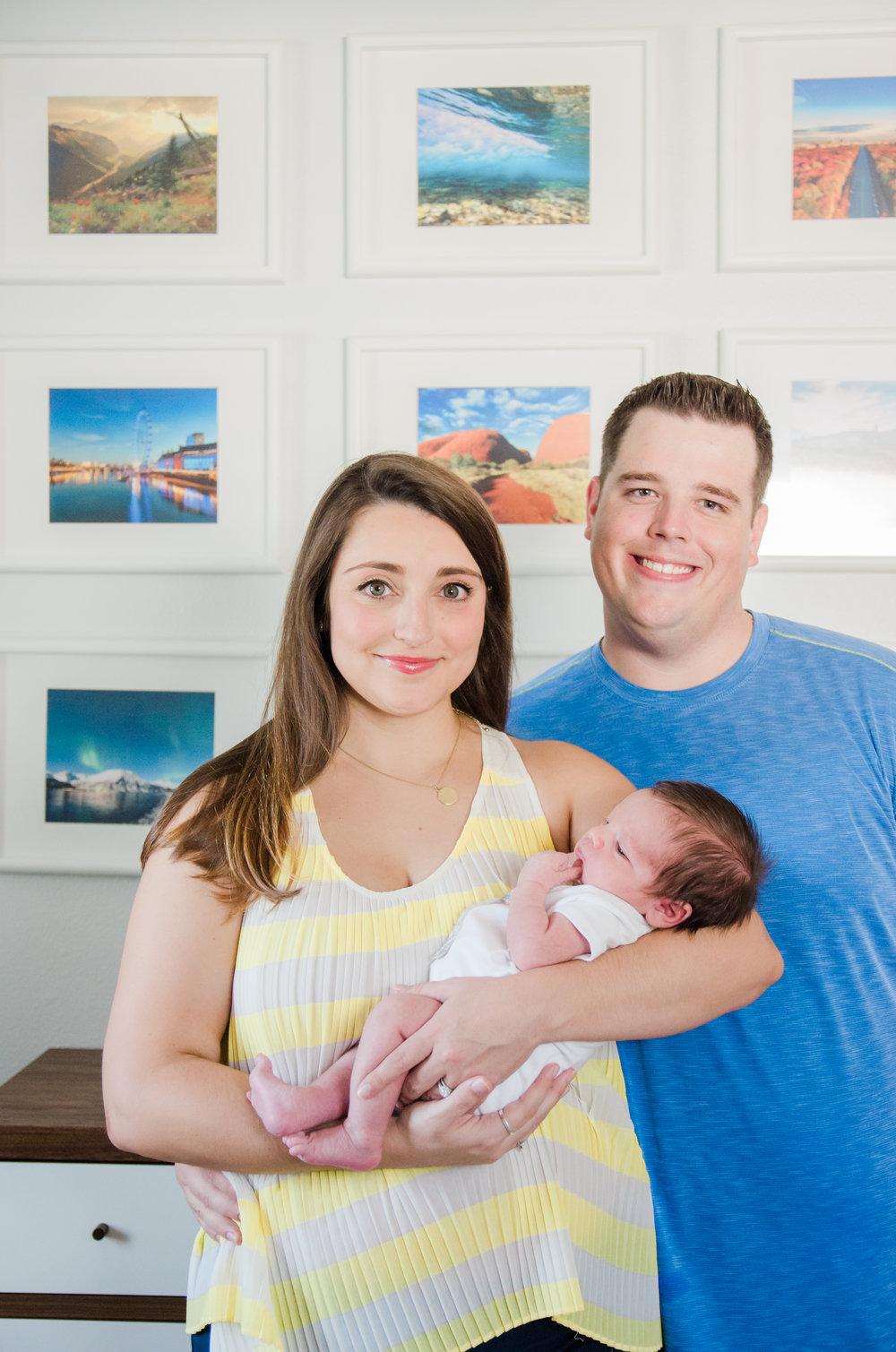 Landon Schneider Photography - Baby Grant Newborns-3.jpg