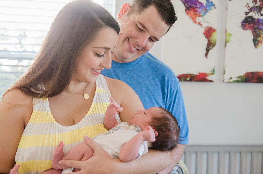 Landon Schneider Photography - Baby Grant Newborns-2.jpg