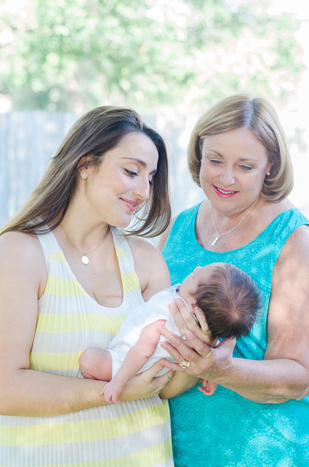 Landon Schneider Photography - Baby Grant Newborns-7.jpg
