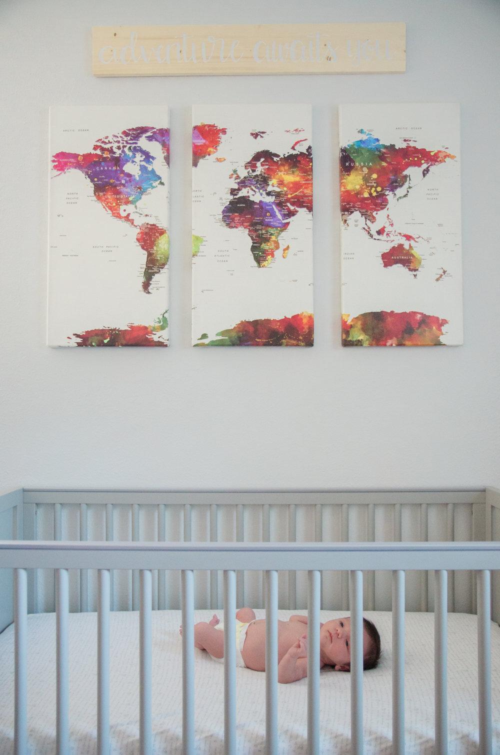 Landon Schneider Photography - Baby Grant Newborns-16.jpg