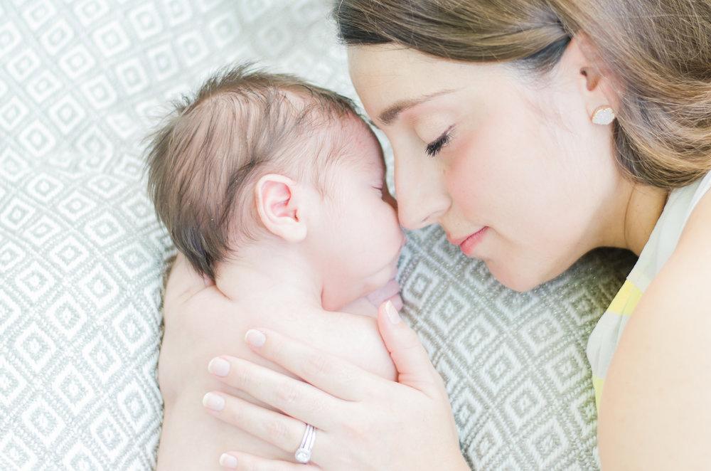 Landon Schneider Photography - Baby Grant Newborns-20.jpg