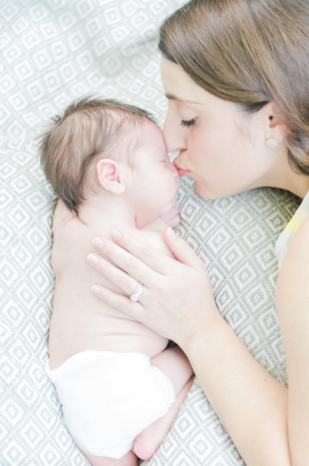Landon Schneider Photography - Baby Grant Newborns-21.jpg