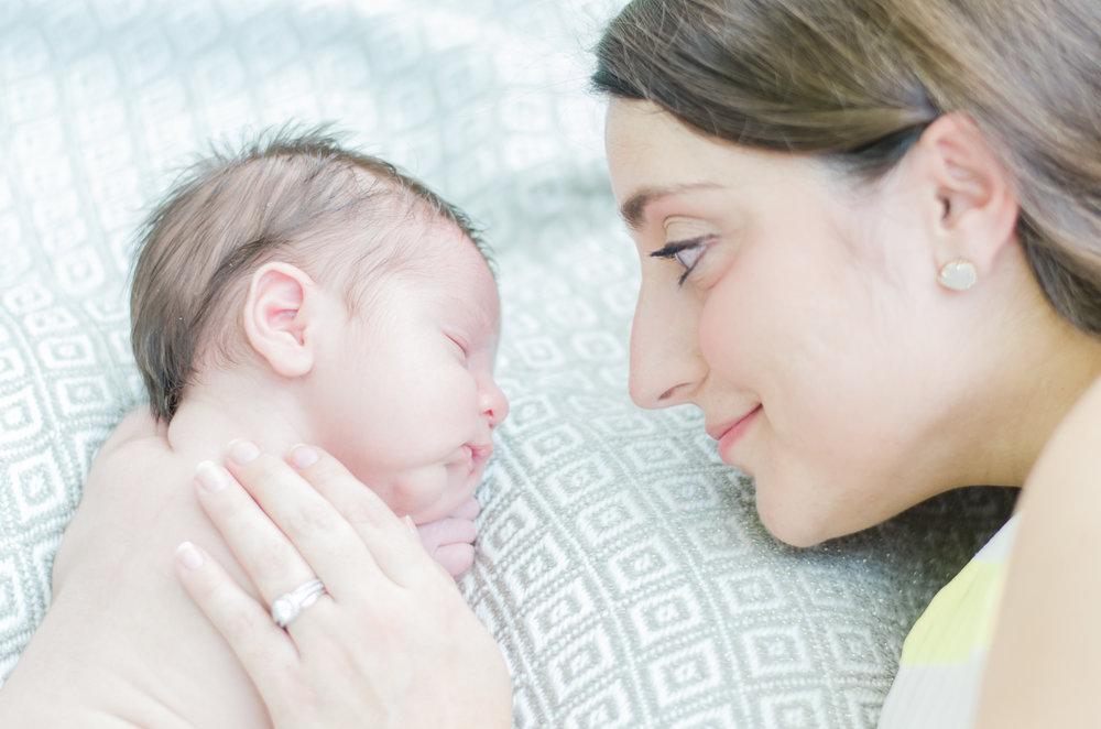 Landon Schneider Photography - Baby Grant Newborns-23.jpg