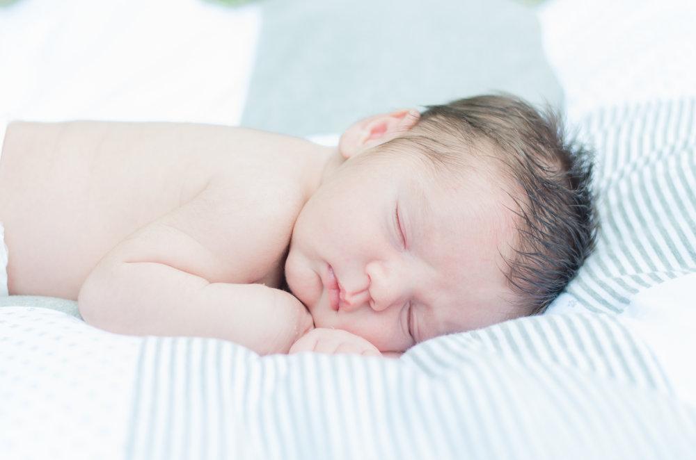 Landon Schneider Photography - Baby Grant Newborns-25.jpg