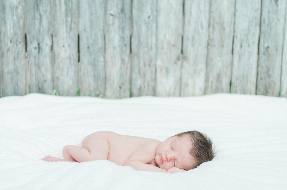 Landon Schneider Photography - Baby Grant Newborns-28.jpg