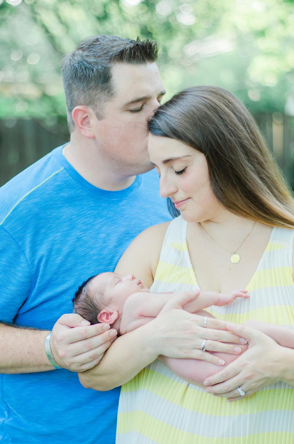 Landon Schneider Photography - Baby Grant Newborns-31.jpg
