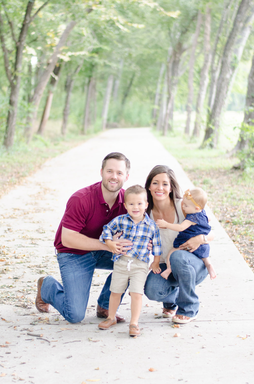 Landon Schneider Photography - Hollek Family-16.jpg