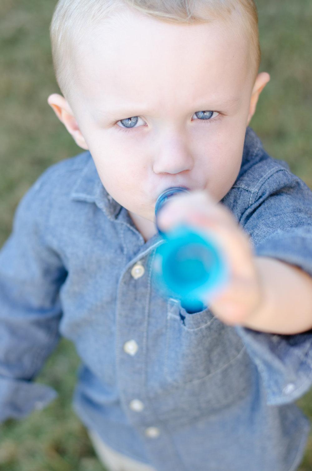 Landon Schneider Photography-0730.jpg