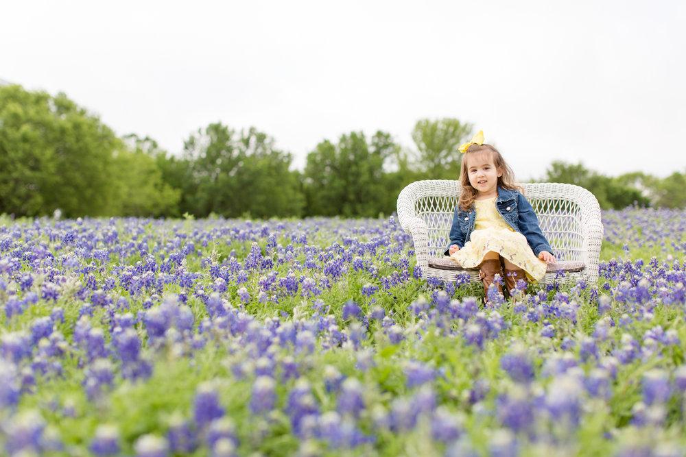 Landon Schneider Photography-3539.jpg