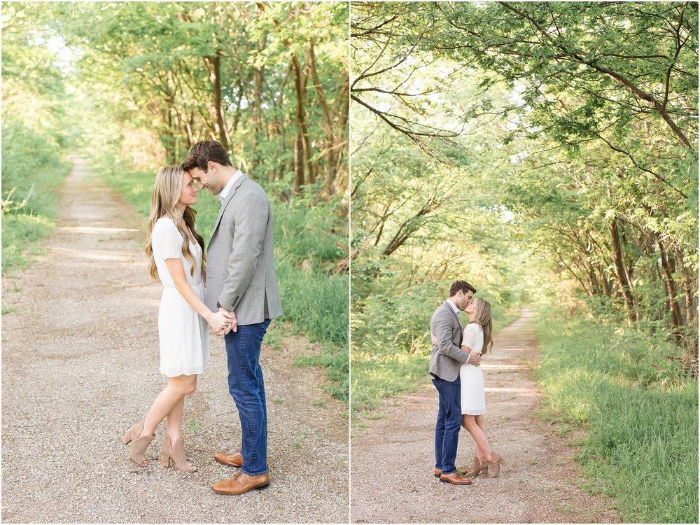 Landon-Schneider-Photography-Engagement-Session-Dallas-Texas_0012.jpg