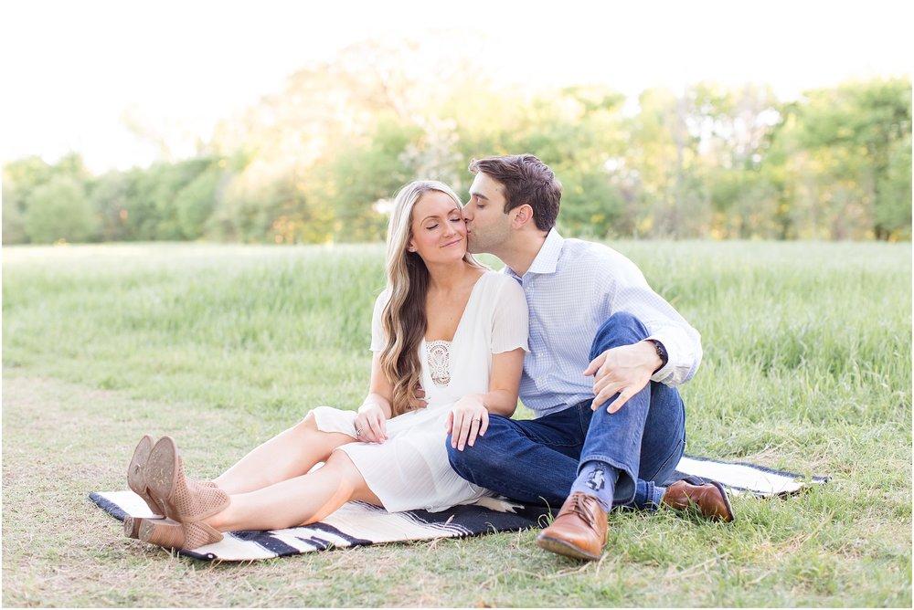 Landon-Schneider-Photography-Engagement-Session-Dallas-Texas_0017.jpg