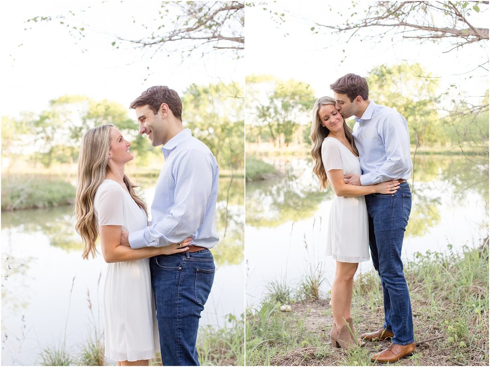 Landon-Schneider-Photography-Engagement-Session-Dallas-Texas_0018.jpg