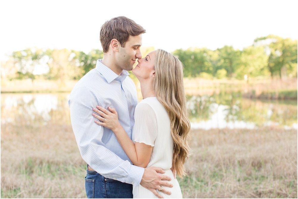 Landon-Schneider-Photography-Engagement-Session-Dallas-Texas_0022.jpg