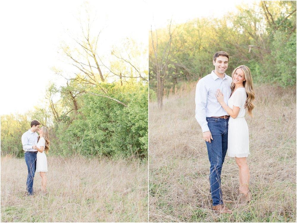 Landon-Schneider-Photography-Engagement-Session-Dallas-Texas_0023.jpg
