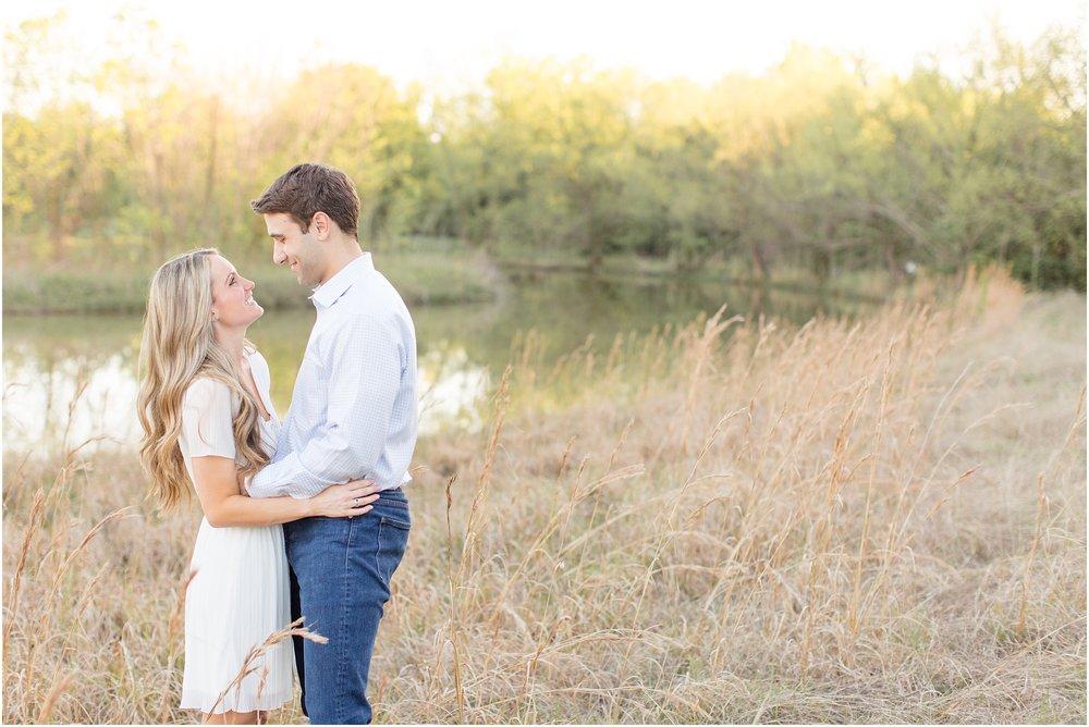Landon-Schneider-Photography-Engagement-Session-Dallas-Texas_0027.jpg