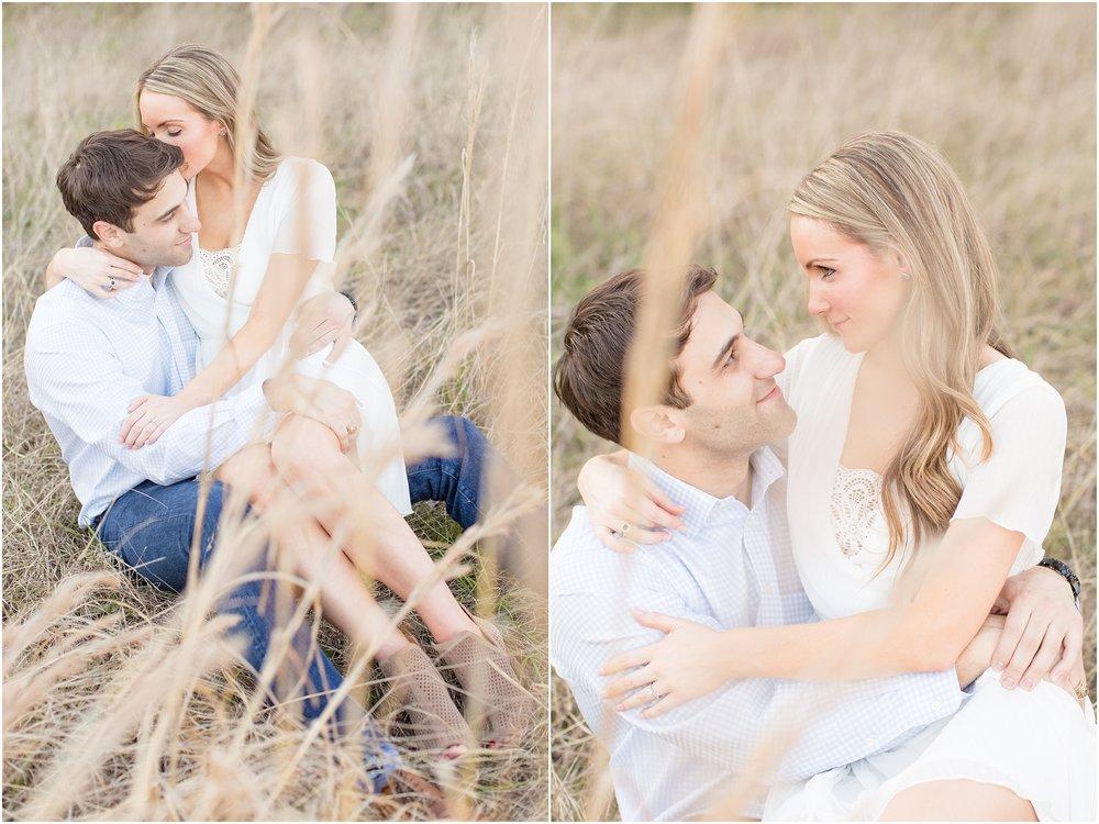 Landon-Schneider-Photography-Engagement-Session-Dallas-Texas_0028.jpg