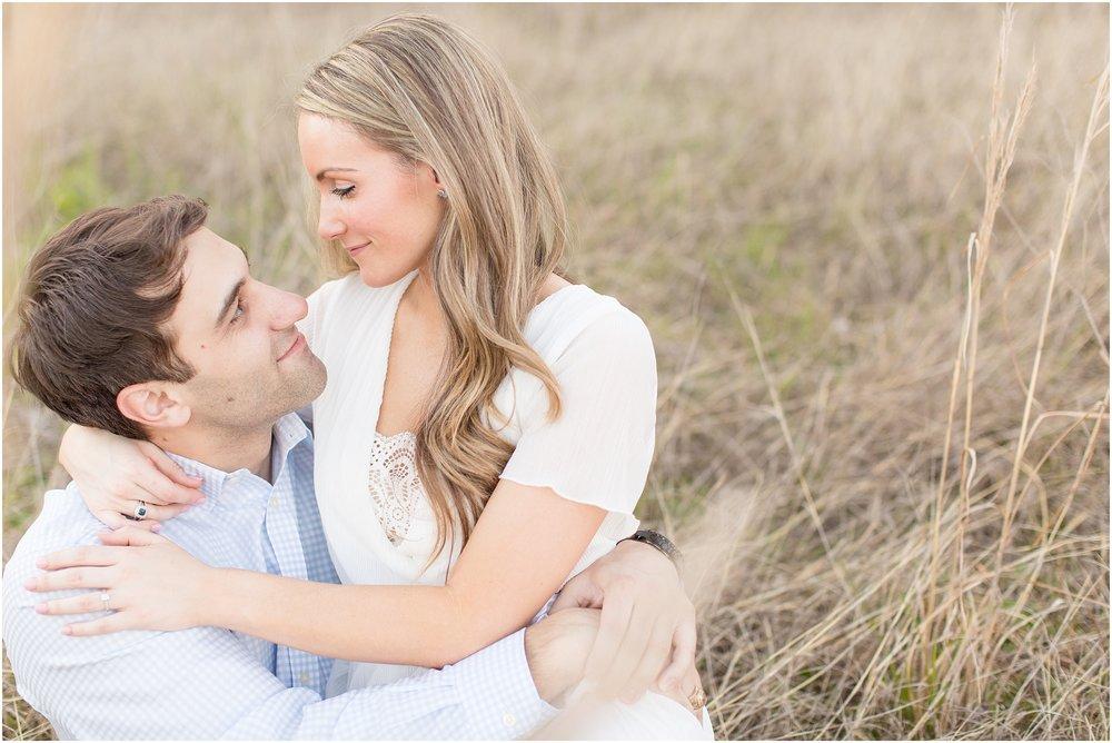 Landon-Schneider-Photography-Engagement-Session-Dallas-Texas_0029.jpg