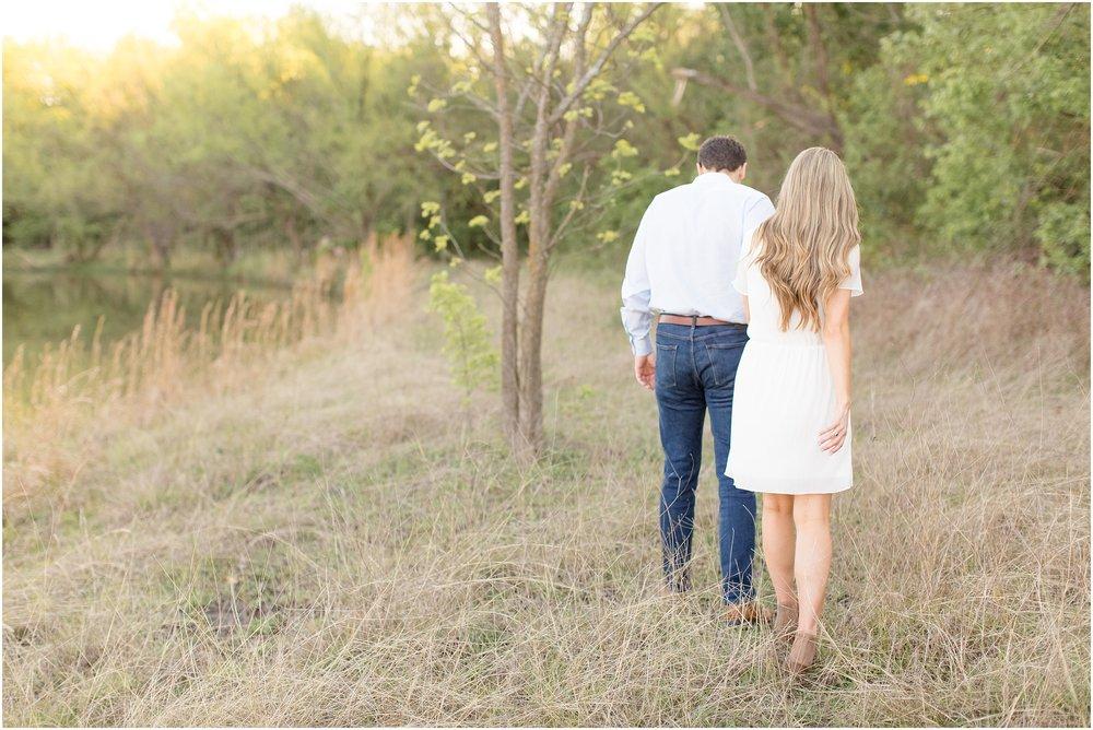 Landon-Schneider-Photography-Engagement-Session-Dallas-Texas_0030.jpg
