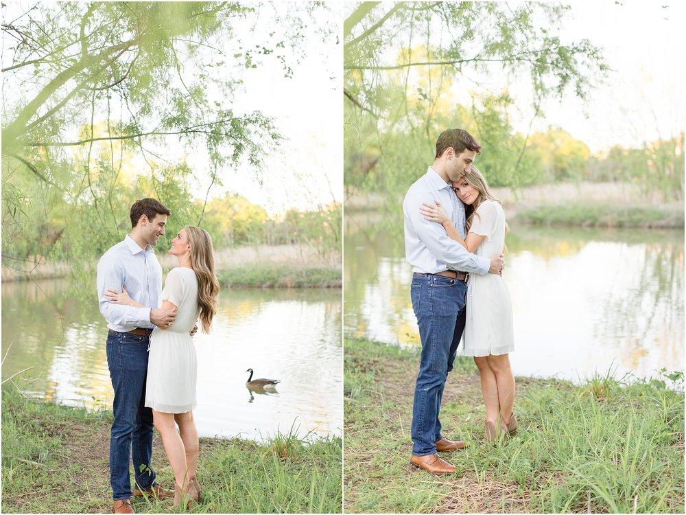 Landon-Schneider-Photography-Engagement-Session-Dallas-Texas_0032.jpg