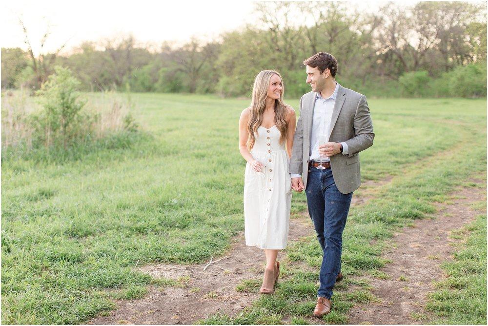 Landon-Schneider-Photography-Engagement-Session-Dallas-Texas_0033.jpg