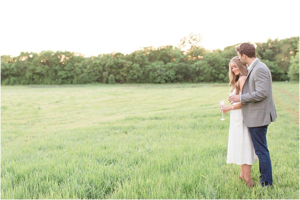 Landon-Schneider-Photography-Engagement-Session-Dallas-Texas_0034.jpg