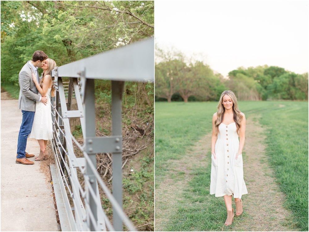 Landon-Schneider-Photography-Engagement-Session-Dallas-Texas_0038.jpg