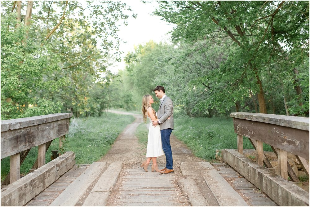 Landon-Schneider-Photography-Engagement-Session-Dallas-Texas_0041.jpg