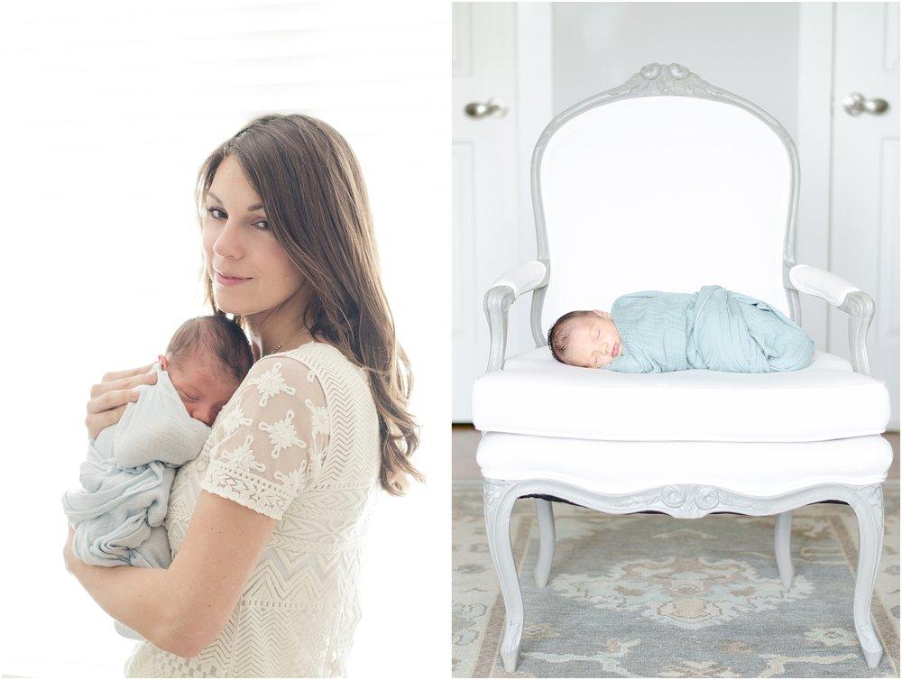 Landon-Schneider-Photography-Newborn-Session-Houston-Texas_0106.jpg