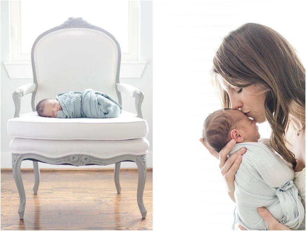 Landon-Schneider-Photography-Newborn-Session-Houston-Texas_0105.jpg