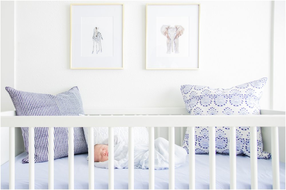 Landon-Schneider-Photography-Newborn-Session-Houston-Texas_0109.jpg