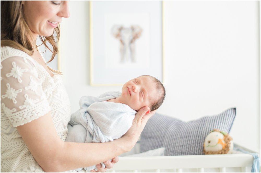 Landon-Schneider-Photography-Newborn-Session-Houston-Texas_0111.jpg