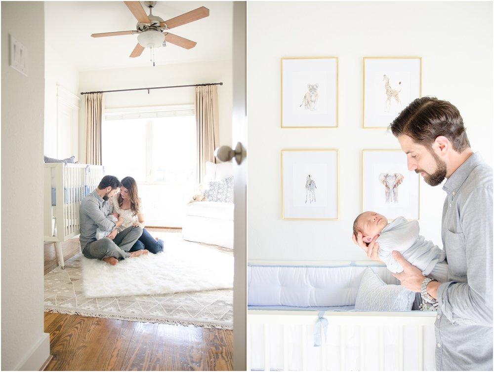 Landon-Schneider-Photography-Newborn-Session-Houston-Texas_0120.jpg