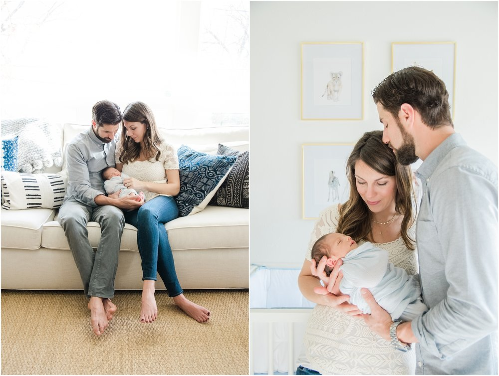 Landon-Schneider-Photography-Newborn-Session-Houston-Texas_0121.jpg