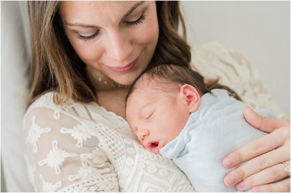 Landon-Schneider-Photography-Newborn-Session-Houston-Texas_0125.jpg