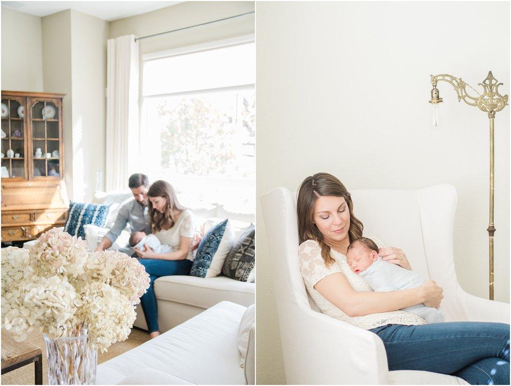 Landon-Schneider-Photography-Newborn-Session-Houston-Texas_0127.jpg