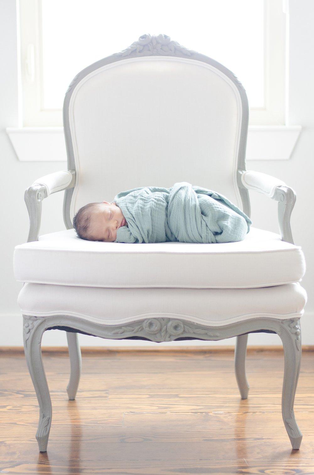 Landon-Schneider-Photography-Newborn-Session-Houston-Texas_0149.jpg
